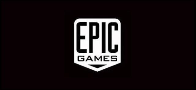 Epic Games : 2 jeux offerts jusqu'au 22 octobre