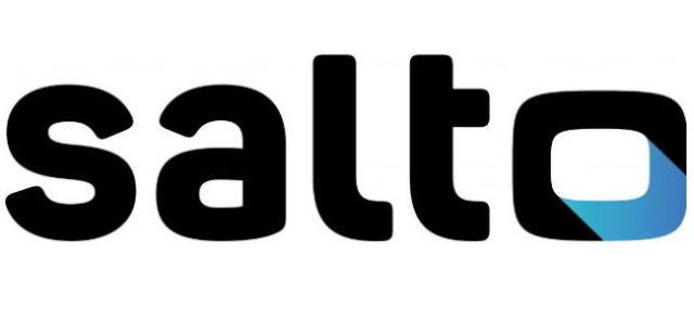 Salto : un lancement confirmé pour le 20/10 avec 3 formules d'abonnement