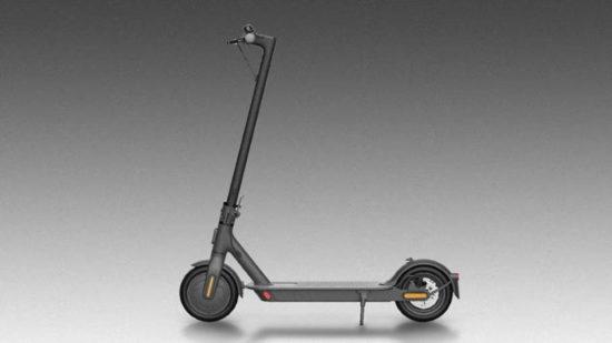 Xiaomi : une trottinette Mi Electric Scooter pour toute précommande d'un Mi 10T