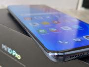 Xiaomi Mi 10 Pro : une belle réussite [Test]