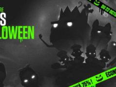 Epic Games : des soldes Halloween jusqu'au 5 novembre