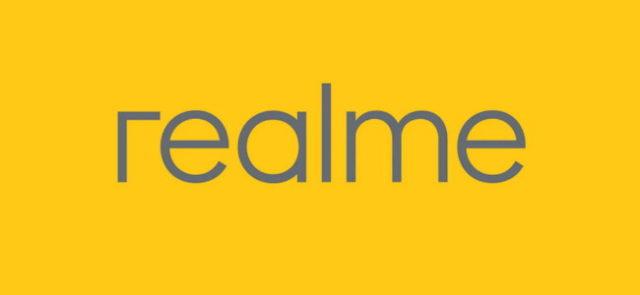 Realme annonce le lancement des Watch S et des Air Buds Pro