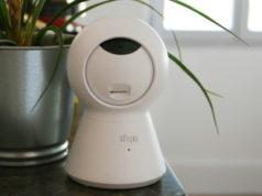 Konyks dévoile la Camini Max, une nouvelle caméra de surveillance