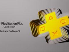 25 % de réduction sur la Collection PlayStation Plus - Ne ratez pas cette offre !