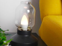 Konyks dévoile sa nouvelle gamme d'ampoules connectées