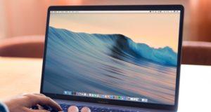 Comment bien choisir son PC portable et où en acheter la bonne qualité ?