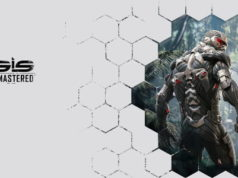 Crysis Remastered sur PS4 [Test]