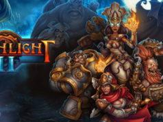 Calendrier de l'Avent Epic Games (Jour 14) : Torchlight II offert