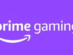 Amazon Prime Gaming : les jeux gratuits du mois de janvier 2021