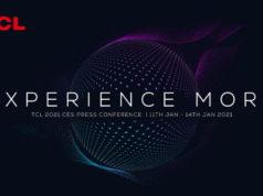 CES 2021 : Alcatel annonce 3 nouveaux smartphones et 1 tablette