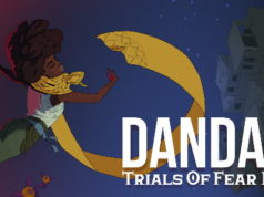 Epic Games : Dandara - Trials of Fear Edition offert jusqu'au 4 février