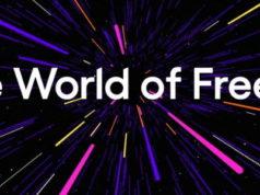 Pluto TV : la plateforme de streaming 100% gratuite arrive le 8 février