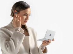 Microsoft Surface Duo dispo en exclu chez Fnac / Darty