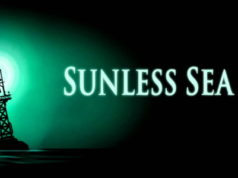 Epic Games offre Sunless Sea