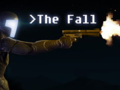 The Fall est gratuit sur Epic Games Store