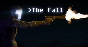 The Fall est gratuit sur Epic Games Store