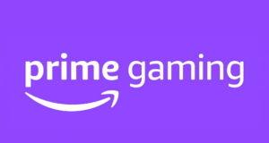 Prime Gaming : les jeux gratuits de mars 2021