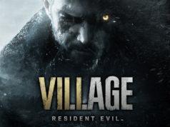 Stadia : le pack Premiere Edition pour toute commande de Resident Evil Village