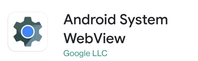 210325 android system webview 640x199 - Android System Webview, the solution for applications that crash on Android