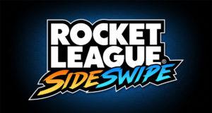 Rocket League Sideswipe arrivera sur iPhone et Android dans l'année