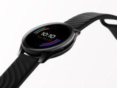 La montre OnePlus Watch sera disponible à partir du 26 avril
