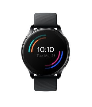 La montre OnePlus Watch sera disponible à partir du 26 avril