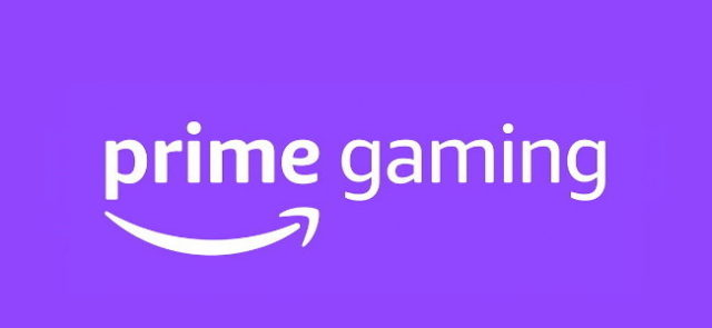 Amazon Prime Gaming : les jeux gratuits d'avril 2021