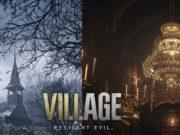 Resident Evil Village : un nouveau trailer et une démo jouable
