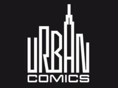 Urban Comics : une nouvelle collection de 10 histoires à paraître au mois de juin