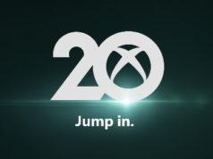 Microsoft prépare les 20 ans de Xbox