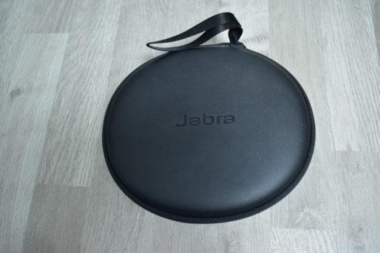 Jabra Elite 85h : un casque haut de gamme complet [Test]