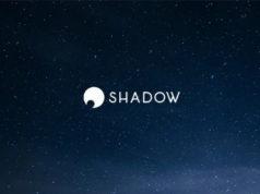 Shadow augmente le tarif des abonnements pour garantir son avenir