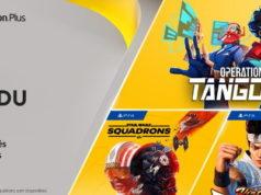 PlayStation : les jeux offerts du mois de juin 2021 sur PS Plus