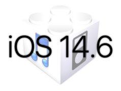 L'iOS 14.6 est disponible au téléchargement [liens directs]
