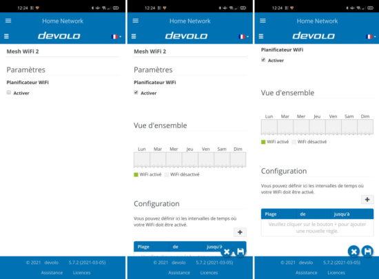 Devolo Mesh WiFi 2 Multiroom Kit : pour avoir du WiFi partout [Test]