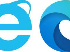 Internet Explorer : clap de fin en 2022