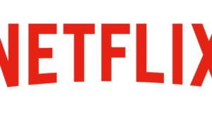 Netflix : un projet de plateforme de jeux vidéo ?