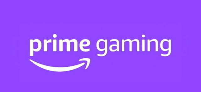 Amazon Prime Gaming : les jeux et contenus gratuits de juin 2021