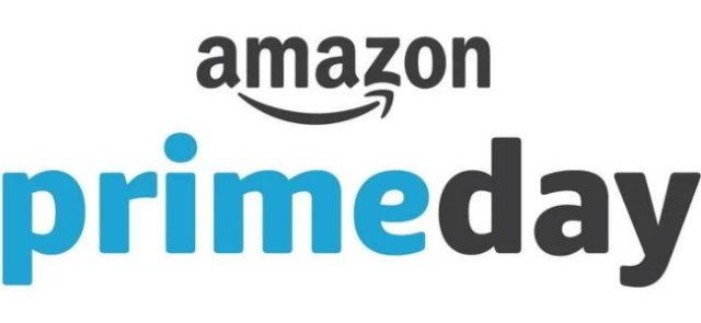 Prime Day 2021 : des promos sur les produits Amazon