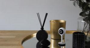 Calex Smart Home : une caméra d'intérieur vendue moins de 40€ chez Carrefour