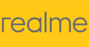 Realme Book : le 1er ordinateur portable de Realme pointe le bout de son châssis