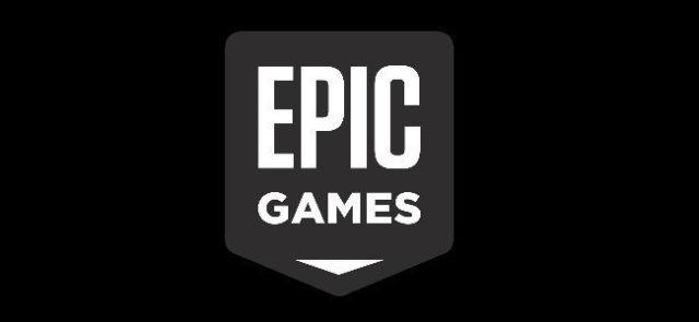 Epic Games : 2 titres offerts jusqu'au 29/07