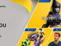 PlayStation : les jeux offerts du mois d'août 2021 sur PS Plus