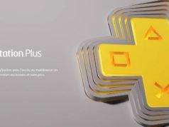 PlayStation : le service PS Plus à -50% pour les non abonnés