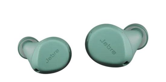 Jabra officialise 3 nouveaux écouteurs de la gamme Elite