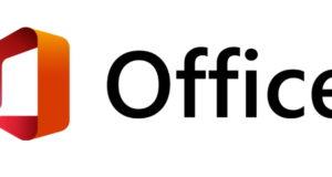 Microsoft : Office 2021 sera disponible à partir du 5 octobre prochain