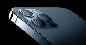 Les iPhone 13 ne font pas que des heureux
