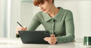 Xiaomi Pad 5 : la tablette signée Xiaomi est vendue moins de 400€