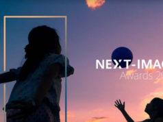 Concours NEXT-IMAGE 2021 : démontrez vos talents de photographe muni de votre smartphone Huawei